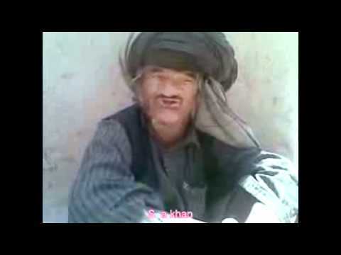 Khilji Khurasani Mast Baba Ji Best Song Pashto