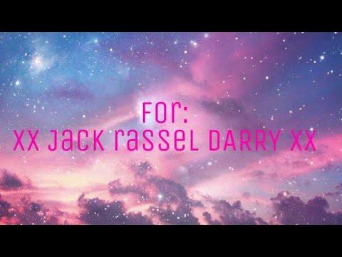 Xxx Mp4 For Xx Jack Rassel DARRY XX 3gp Sex