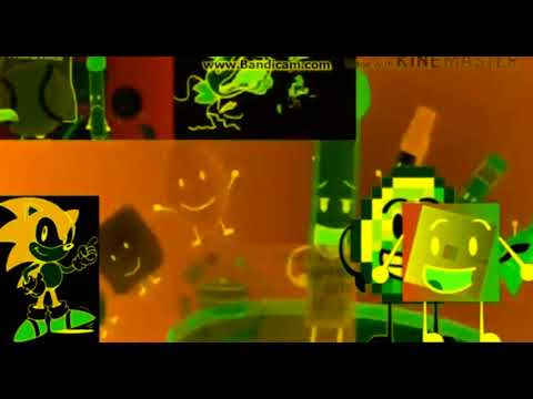 Xxx Mp4 Preview 2 BFDI Effects SuperCubed 3gp Sex
