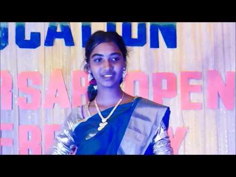 Xxx Mp4 Oru Vaartha Kekka Ayya Sarath Kumar Nayathara 3gp Sex