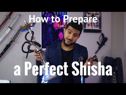Xxx Mp4 How To Prepare A Perfect Shisha 3gp Sex