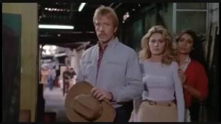 One movie in one scene - Forced Vengeance (1982)