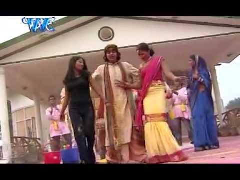 Xxx Mp4 Do Do Go Saali Full Song Loot Bahar Holi Ke By Pawan Singh 3gp Sex