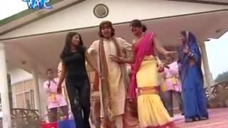 Do Do Go Saali [Full Song] Loot Bahar Holi Ke, by Pawan Singh