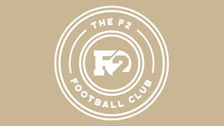 F2FC *FIFA WALKOUTS* NEW KITS REVEALED!