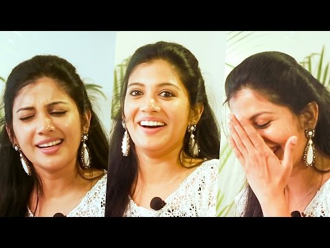 Xxx Mp4 HOT Sshivada Wants To Work With Shankar Mani Ratnam And GVM 3gp Sex
