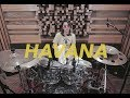 Download Video Havana - Camila Cabello (Drum Cover) - Rani Ramadhany 3GP MP4 FLV