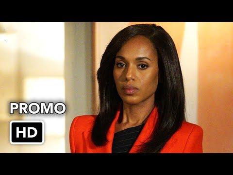 Xxx Mp4 Scandal 7x07 Promo Something Borrowed HD Season 7 Episode 7 Promo Winter Finale 3gp Sex
