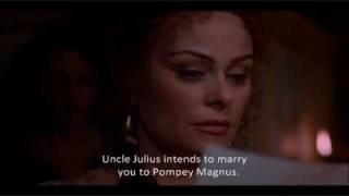 Rome - Season One - Epic Trailer
