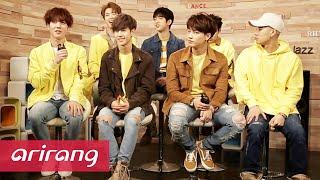 Pops in Seoul _ GOT7(갓세븐) _ Interview _ Part 2
