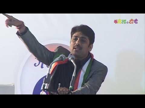Xxx Mp4 शैलेश लोढ़ा कविता टी वी Shailesh Lodha Kavi Sammelan Kavita TV 3gp Sex