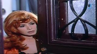Endma Yaskot El Gasad Movie | فيلم عندما يسقط الجسد