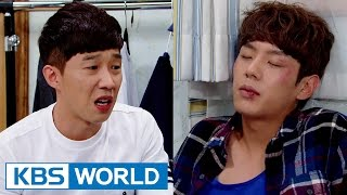 All is Well | 다 잘 될거야 | 我的爱,冤家 - Ep.24 (2015.10.16) [Eng Sub / CHN]