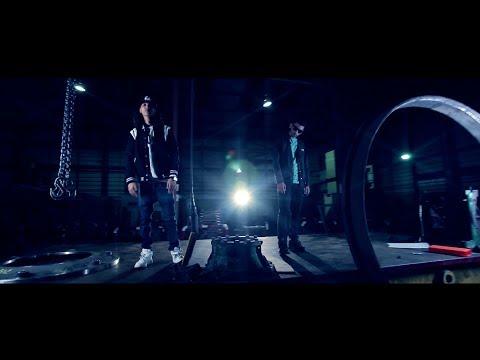 Shayfeen - Ghayb9aw Jouj (Official Music Video)