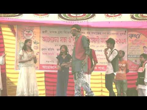 Xxx Mp4 পাকিস্তানী মেয়ে নওরিন এবং সবুজ বাংলা ছবির অভিনয় Sobuj And Nowrin Love Scenes বিডি MODEL Dance 3gp Sex
