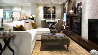 desain interior ruang tamu modern Frans Nicholas Desain Interior ruang tamu