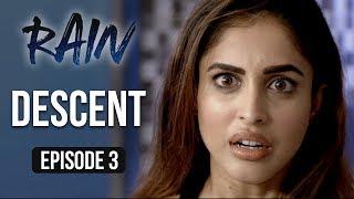 Rain | Episode 3 -