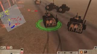 مود الجيش العراقي دخول الجيش العرقي وا جهاز مكافحه لارهاب الى الفلوجه #1
