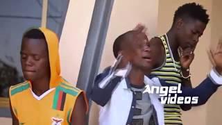 Budagala ft kisima &disoo- maafa mwakata .