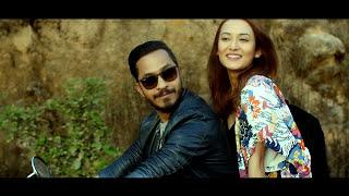 Lau Na Ho- RK SQUARE (Offical video HD)