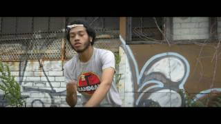 BandGang Lonnie Bands - Feds Still Watching [Produced by Trauma Tone] ( Official Video )