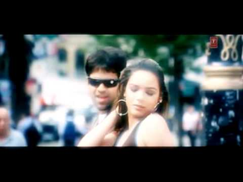Xxx Mp4 Soniye Remix Full Song Aksar 3gp Sex