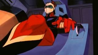 Goldorak ,(Enriqué) - Accours vers nous, Prince de l'Espace (  versions longue )