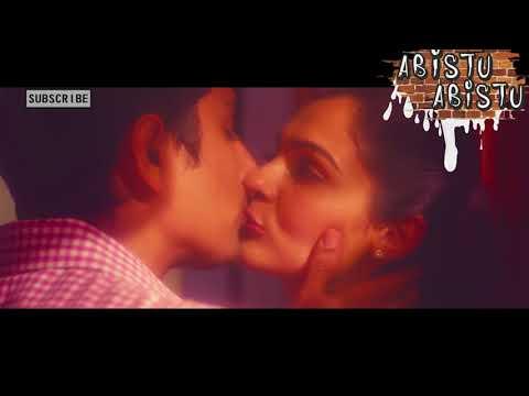 Xxx Mp4 FAP Andrea Jeremiah Aval Movie Hot Scenes Actress Hot Video Abistu Abistu 3gp Sex