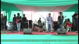 15 Intro - Andini Music Dangdut Live Garut