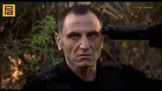 مراد علمدار ينقذ ميماتي من فخ إسكندر الكبير || مشهد أكشن | مترجم للعربية HD 720p
