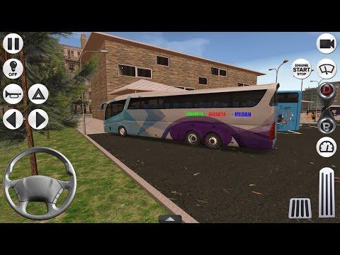 Xxx Mp4 Coach Bus Simulator Mirip Laksana SR2 Game Simulator Android 3gp Sex