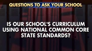 Educator: How to protect kids from harmful school policies