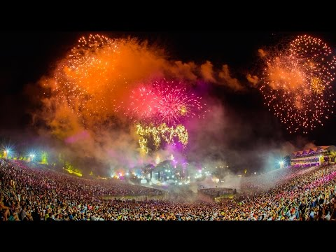 Xxx Mp4 Dimitri Vegas Like Mike Live At Tomorrowland 2016 FULL Mainstage Set HD 3gp Sex