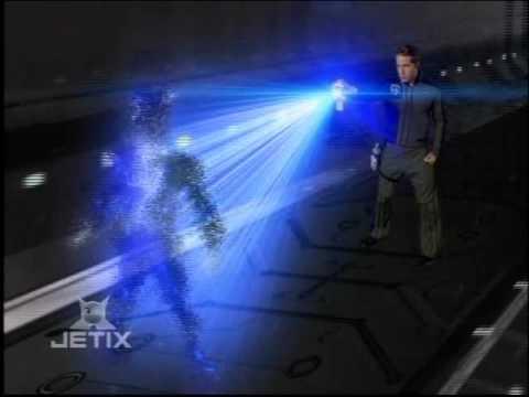 Xxx Mp4 Power Rangers S P D Blue Ranger Morph 1 3gp Sex