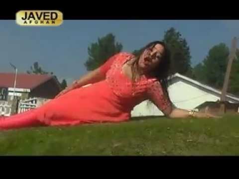 Xxx Mp4 Pashto Nice Song Nadia Gul Mast Dance 15 YouTube Flv 3gp Sex