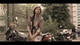 Brother & sister love  really Heart touching video