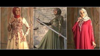 Setrms 2016 Yaz Abiye Elbise Pardesü Tunik Kap Modelleri