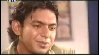 Protishod Porbo Bangla Natok final final