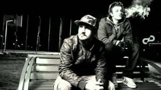 Toni Zen feat Slatkaristika - Moeto Maalo ( OFFICIAL MUSIC 2011 )