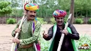 Tejaji Maharaj DJ Song 2016   Garjyo Garjyo Jor   Jiyo Tejaji Jaat   1080p HD   Rajasthani New Song