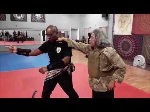 Xxx Mp4 Prof Jak Defense Against Machete Attack 3D 3gp Sex