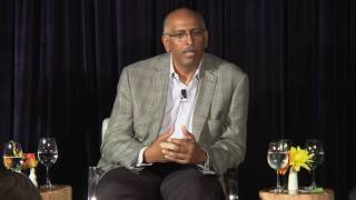 "Michael Steele ""Pissed"" That Donald Trump May Dispute Election Results"