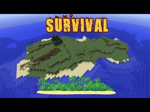 Xxx Mp4 Minecraft Survival Island EP 2 House Building And EPIC RAPE 3gp Sex