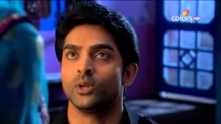 Bani - बानी - 15th April 2014 - Full Episode(HD)