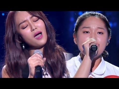 Xxx Mp4 SISTAR Show Insane High Note With Son Kyung Jin In Crying 《Fantastic Duo》판타스틱 듀오 EP14 3gp Sex