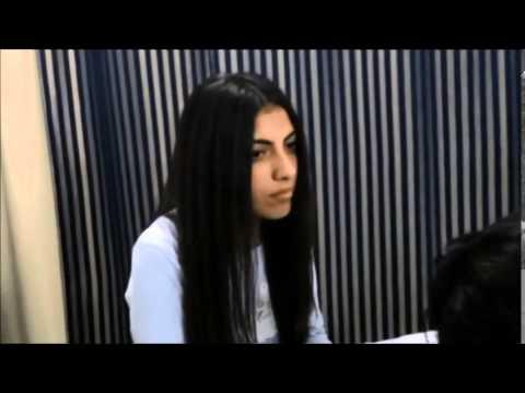 Xxx Mp4 حكايات فتيات مصريات 3gp Sex