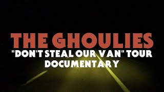 """The Ghoulies // """"Don"""