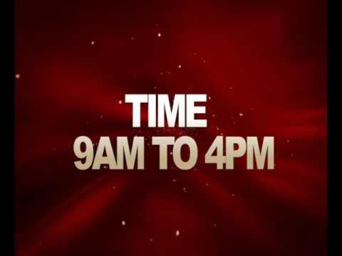 Xxx Mp4 Vincent Selvakumaar Meeting Prophetic Fasting Prayer Ramnad 08 Apr 2017 3gp Sex