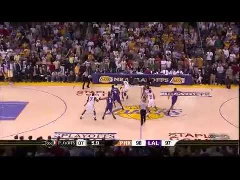 Greatest Moments In Sports 2004 2014