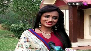 Serial Meri Aashiqui Tum Se Hi On Location 2015   Part 2